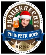 pphb_web_pivo_ph16pb_logo